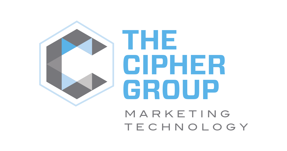 The Cipher Group